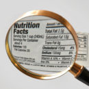 Food labels, a precious ally for consumers