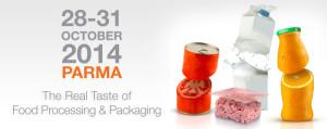 Cibus-Tec-Food-Pack-2014-pe-labellers
