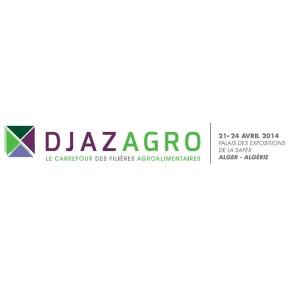 Djazagro-2014-pe-labellers