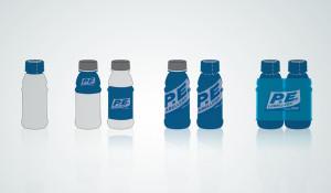 Sleever-packaging-pe-labellers