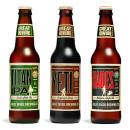 Aumento sostanziale della vendita di etichettatrici P.E. LABELLERS nel settore birra in USA