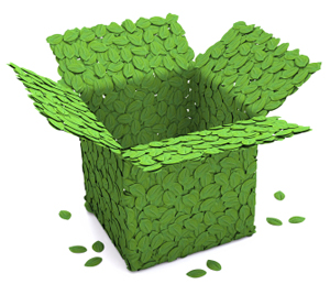 green-packaging-trends-2017