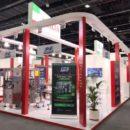 DUBAI – GULFOOD MANUFACTURING STARTS TODAY!