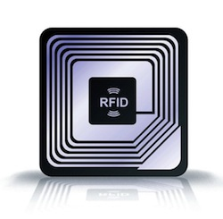 RFID-Chip-labelling-innovation