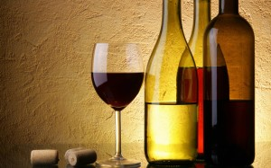 The-International-Wine-Industry-Global-Experts-Vision-2034-pe-labellers