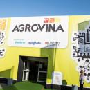 Agrovina: la stagione fieristica di P.E. LABELLERS parte in Svizzera