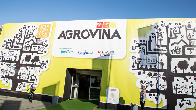 agrovina-2016-pe-labellers