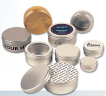 aluminium-packaging-pe-labellers-labels