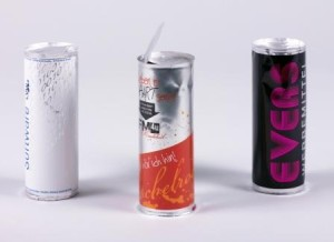 aluminium-packaging-solutions-pe-labellers