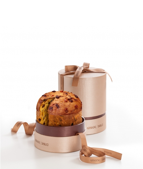 armani-dolci-packaging-natale-2016-3