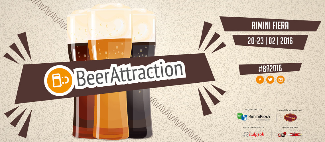 beer-attraction-2016-pe-labellers