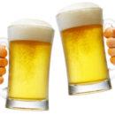 A tutta birra: report Assobirra su consumi e import/export nel  2015.