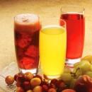 Beverage, tecnologia e innovazione