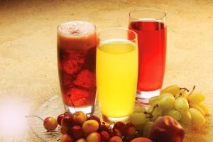 beverage-drinktec2013-pelabellers