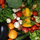 2017, il cibo diventa più sostenibile