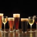 A tradição encontra a inovação: da Itália, eis a cerveja ao vinho