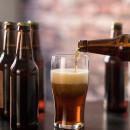 Os benefícios da cerveja que (talvez) você não conhecia!