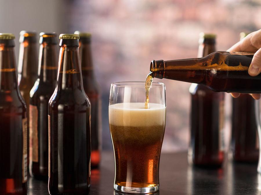 birra-bottiglie-pe-labellers