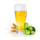 Italian beer conquers the market