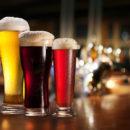 Nella birra un composto efficace contro Alzheimer e Parkinson