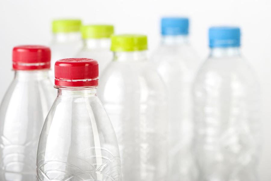 bottles-packaging-pe-labellers