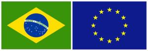 brasil-ue-import-export-pe-labellers