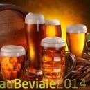 BRAU BEVIALE 2014: P.E. LABELLERS VI ASPETTA… NON SOLO IN FIERA!