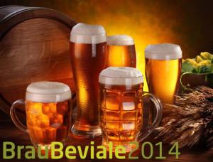 brau-beviale-2014-pe-labellers