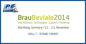 brau-beviale-2014-pe-labelling