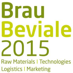 brau-beviale-2015