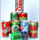Lattine e PET: le novità per il Drinktec 2013