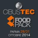 Nasce la più importante fiera italiana del food processing e packaging