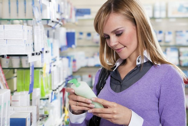cosmetici-pe-labellers