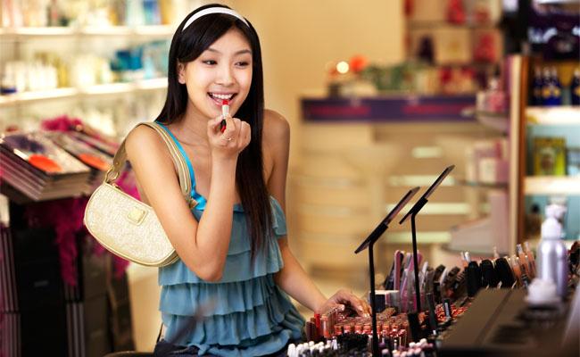 cosmetici-trucchi-acquisto-pe-labellers