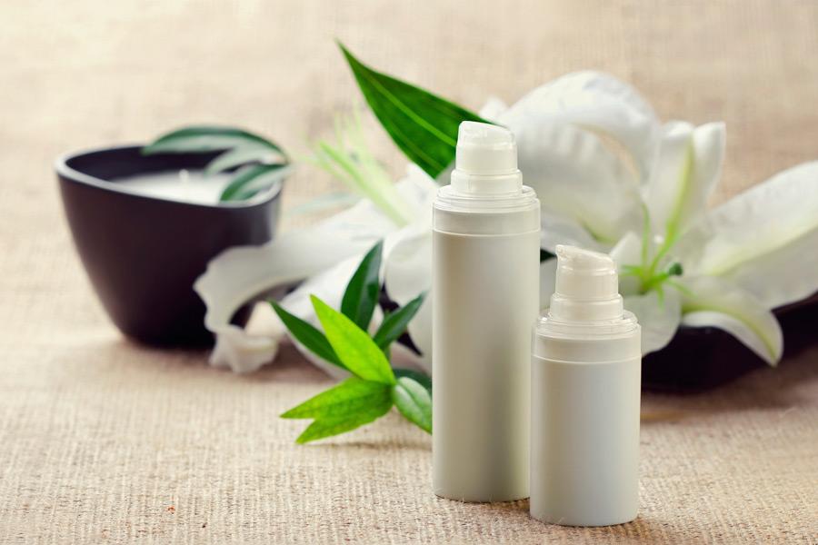 cosmetici-vegani-pe-labellers