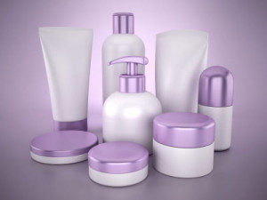 cosmetics-sales-settore-cosmetico-pe-labellers