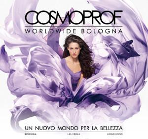 cosmoprof-bologna-pe-labellers