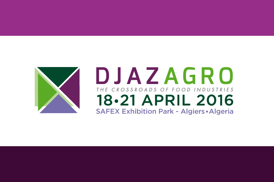 djazagro-2016-logo-pe-labellers