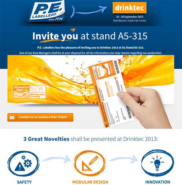 drinktec-2013-free-ticket-pe-labellers