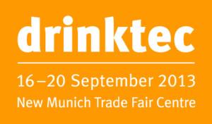 drinktec-2013-pe-labellers