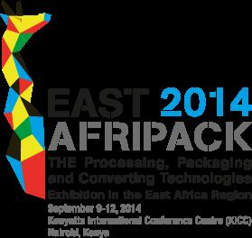 east-2014-afripack-packaging-fair-pe-labellers