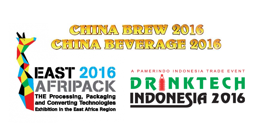 easte-pack-china-brew-beverage-indonesia-drink