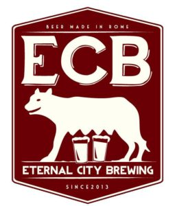ecb-beer-label-pe-labellers