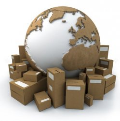 eco-packaging-labeling-innovation-pe-labellers