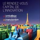 Emballage e Manutention 2014
