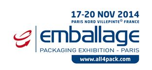 emballage-2014-pe-labellers
