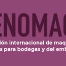Enomaq, al via il salone del settore enologico di Saragozza