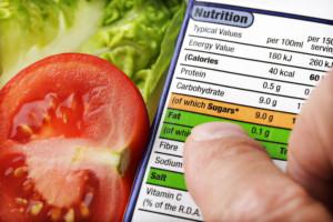 etichette-alimentari-nuovo-regolamento-pe-labellelling