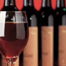 Wine labels: is it useful to specify calories and risks for consumers?