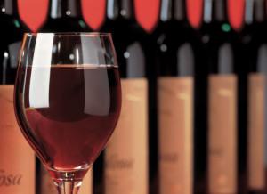 etichette-vino-pe-labellers